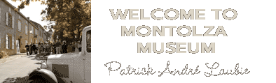 welcome-montolza-museum2